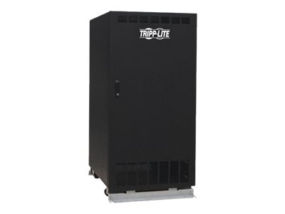 Tripp Lite External Battery Pack for Select 3-Phase UPS Systems