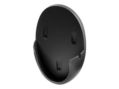 Zebra Symbol Bracket, Wall Mount TW, Black, Sierra, 11-115237-07R, 12183262, Mounting Hardware - Miscellaneous