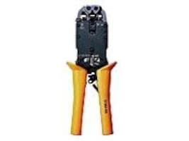 Paladin All-in-One Ultra Telephone Tool, WE SS, PA901016, 337193, Tools & Hardware