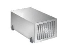 Sonnet Echo Express SE II Thunderbolt Expansion Chassis for PCIe Cards, ECHO-EXP-SE2, 16650454, PC Card/Flash Memory Readers