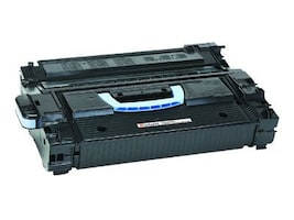 Verbatim HP C8543X Compatible Toner Cartridge For HP LaserJet 9000 Series, 94626, 4895930, Toner and Imaging Components