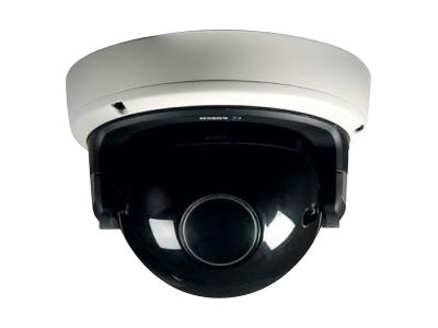 Bosch Security Systems NDN-832V02-IP IP Flexdome Camera, Day Night