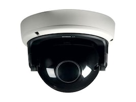 Bosch Security Systems NDN-832V02-IP IP Flexdome Camera, Day Night, NDN-832V02-IP, 15063581, Cameras - Security