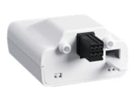 Xerox Wireless Networking Adapter Phaser 6600 WC 6605, 097S04409, 14736262, Network Adapters & NICs