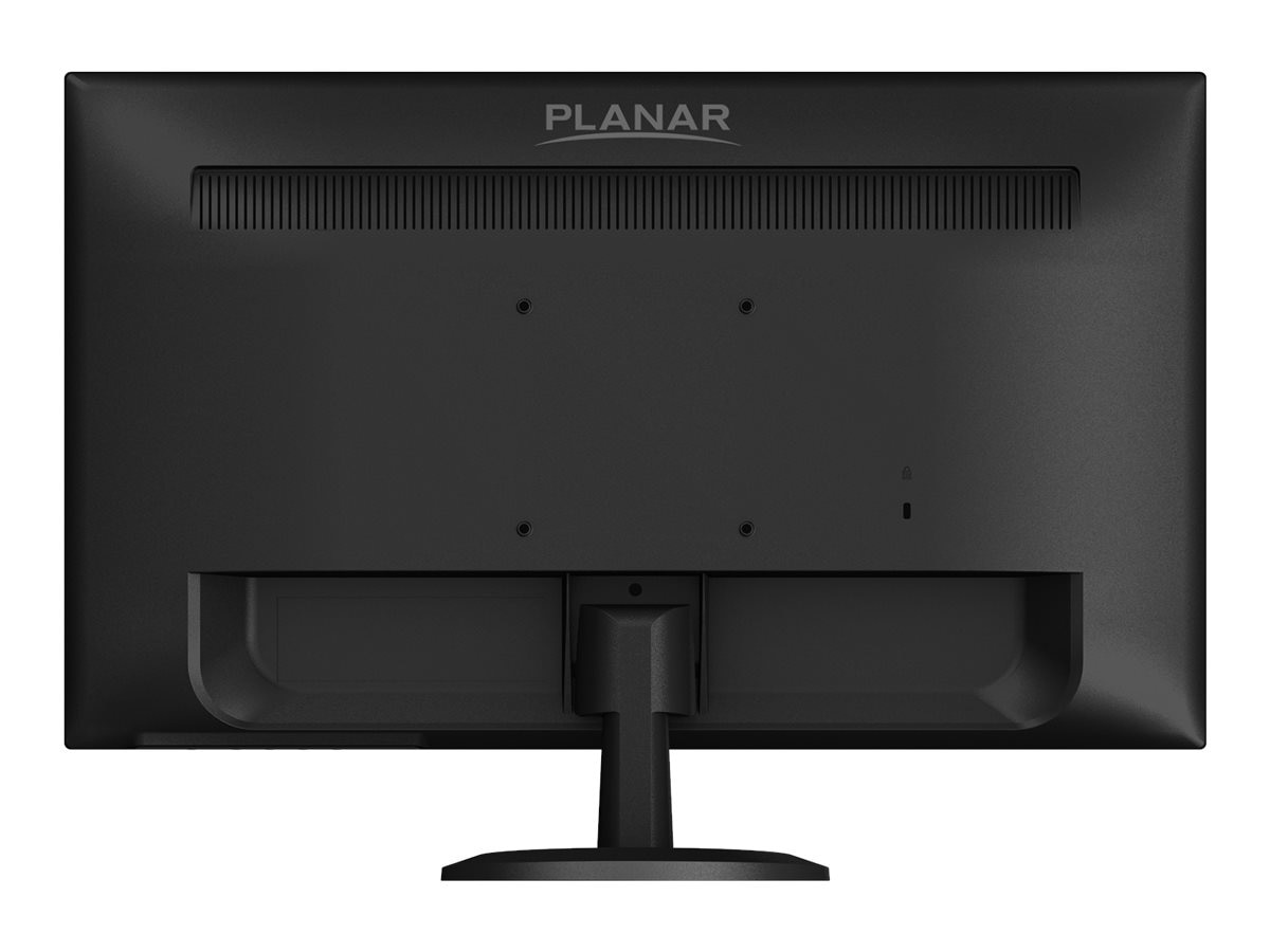 Planar Systems 997-8001-00 Image 3