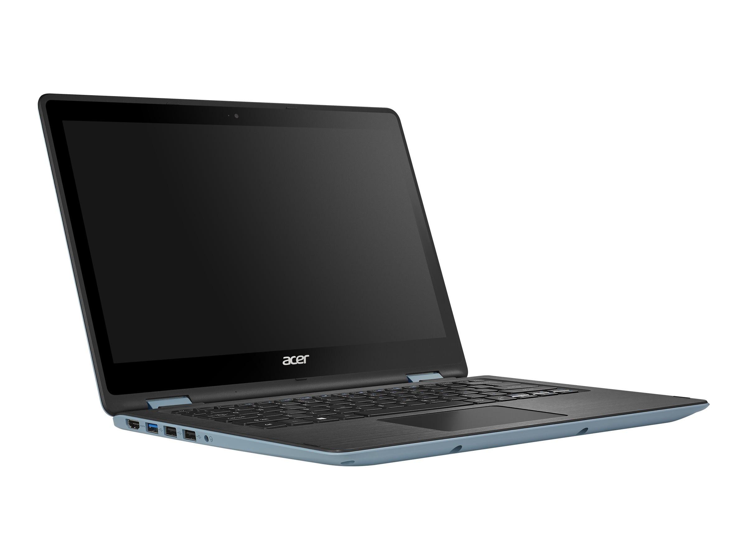 Acer NX.GL7AA.001 Image 8