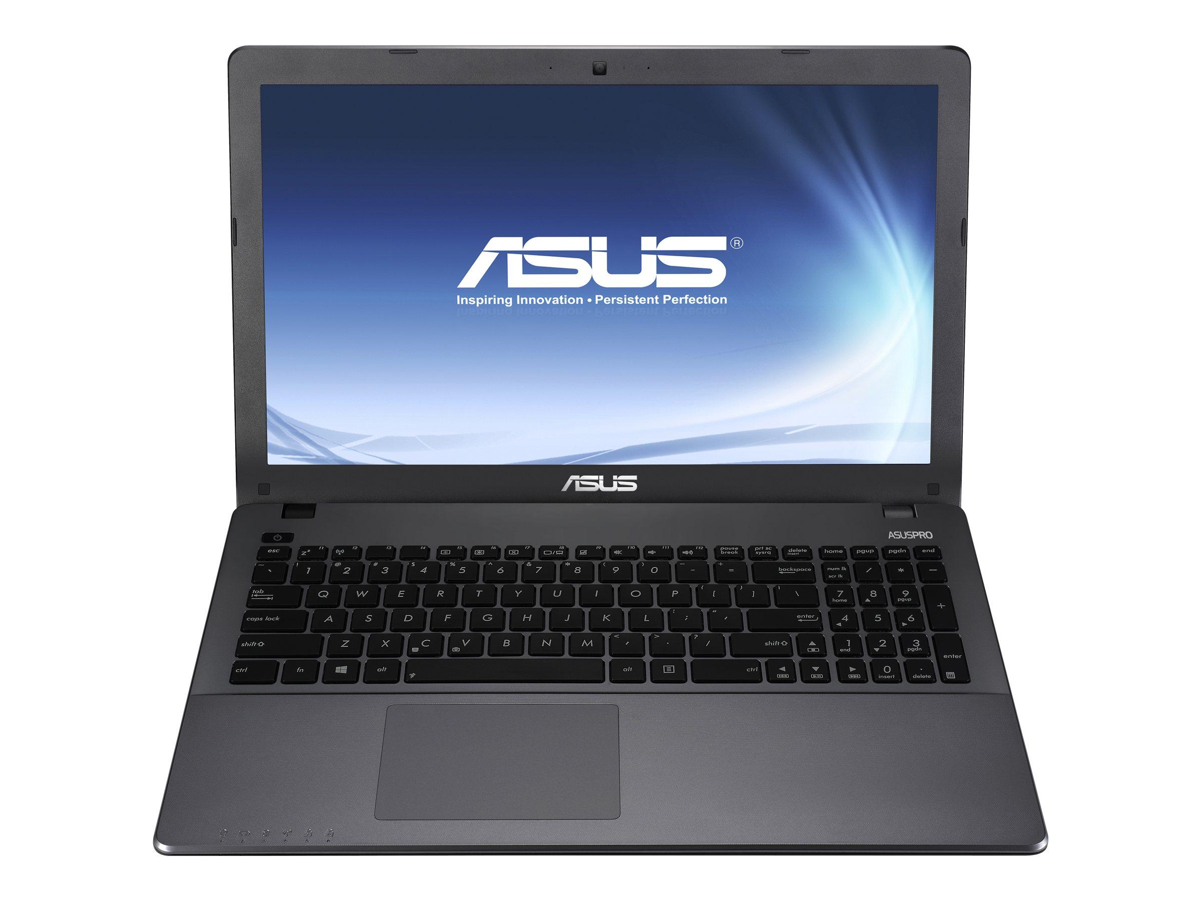 Asus X550LA Core i7 1.8GHz 8GB 750GB 15.6 W8P-W7P64, P550LA-XS71, 16994732, Notebooks