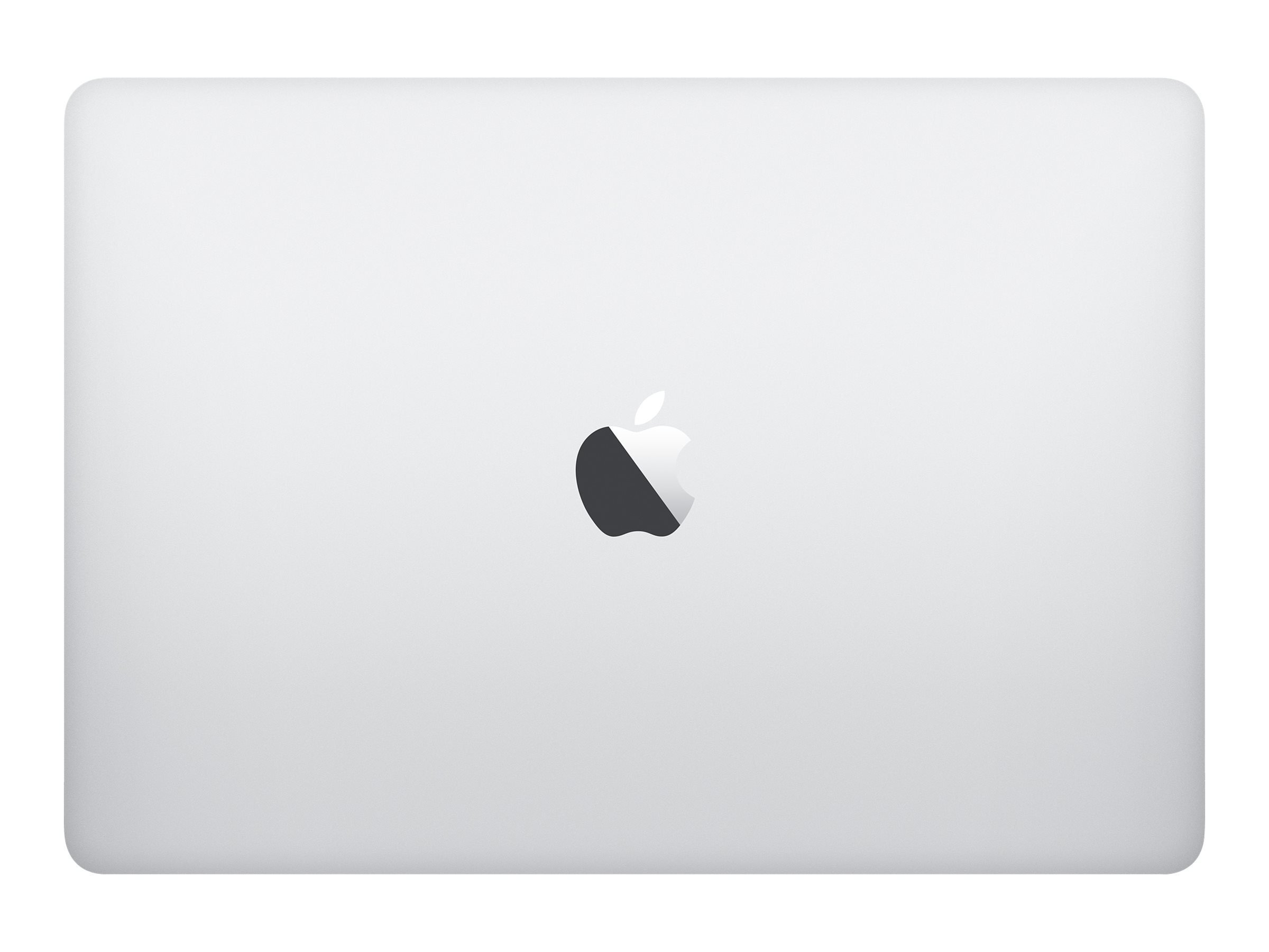 Apple MLW72LL/A Image 3