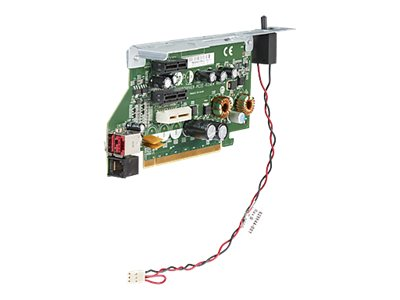 HP PCIe x1 Riser Card for rp5800