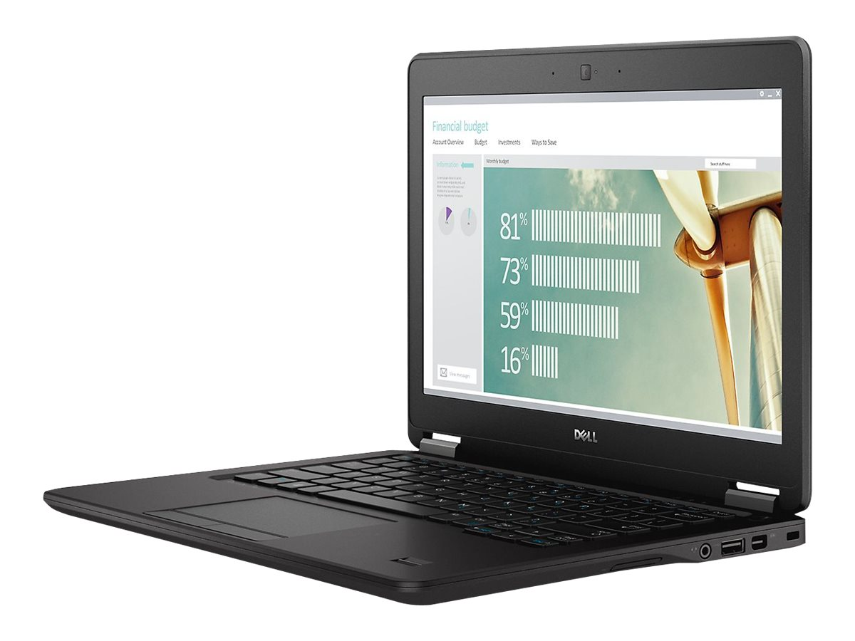 Dell 35DY2 Image 2