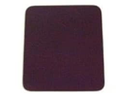 Belkin Mousepad, Black, F8E089-BLK, 303570, Ergonomic Products
