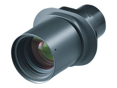 Proxima Long Throw Lens for IN513X, IN514X, LENS072, 14036127, Projector Accessories