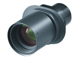 InFocus Long Throw Lens for IN513X, IN514X, LENS072, 14036127, Projector Accessories