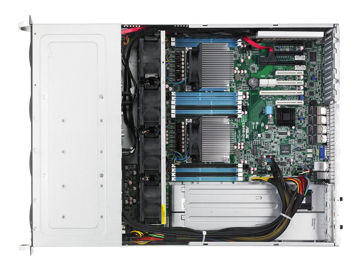 Asus RS720-X7/RS8 Image 5