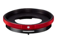 Olympus CLA-T01 Conversion Lens Adapter, V323060BW000, 15544967, Camera & Camcorder Accessories