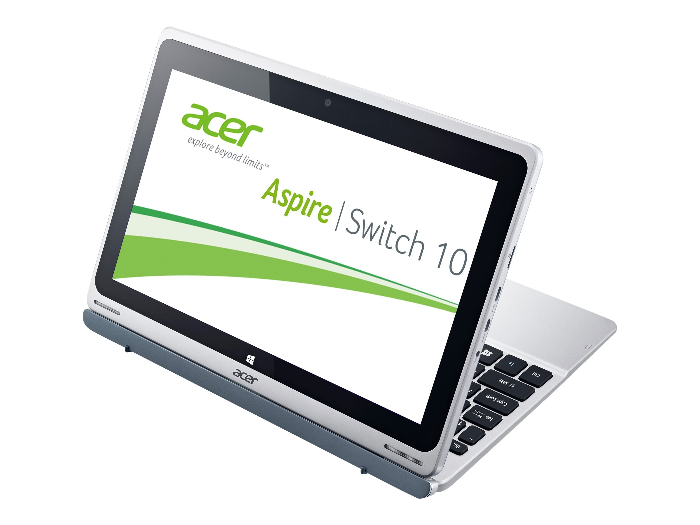 Acer NT.L4TAA.008 Image 1