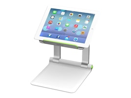 Belkin Portable Tablet Stage, B2B118, 17392717, Stands & Mounts - AV