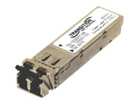 Transition 10GBase-SR SW SFP Plus with DMI, TN-10GSFP-SR, 12461365, Network Transceivers