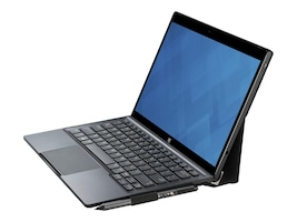 Dell Latitude 7275 1.1GHz Core m5 12.5in display, 59C32, 31654031, Notebooks - Convertible