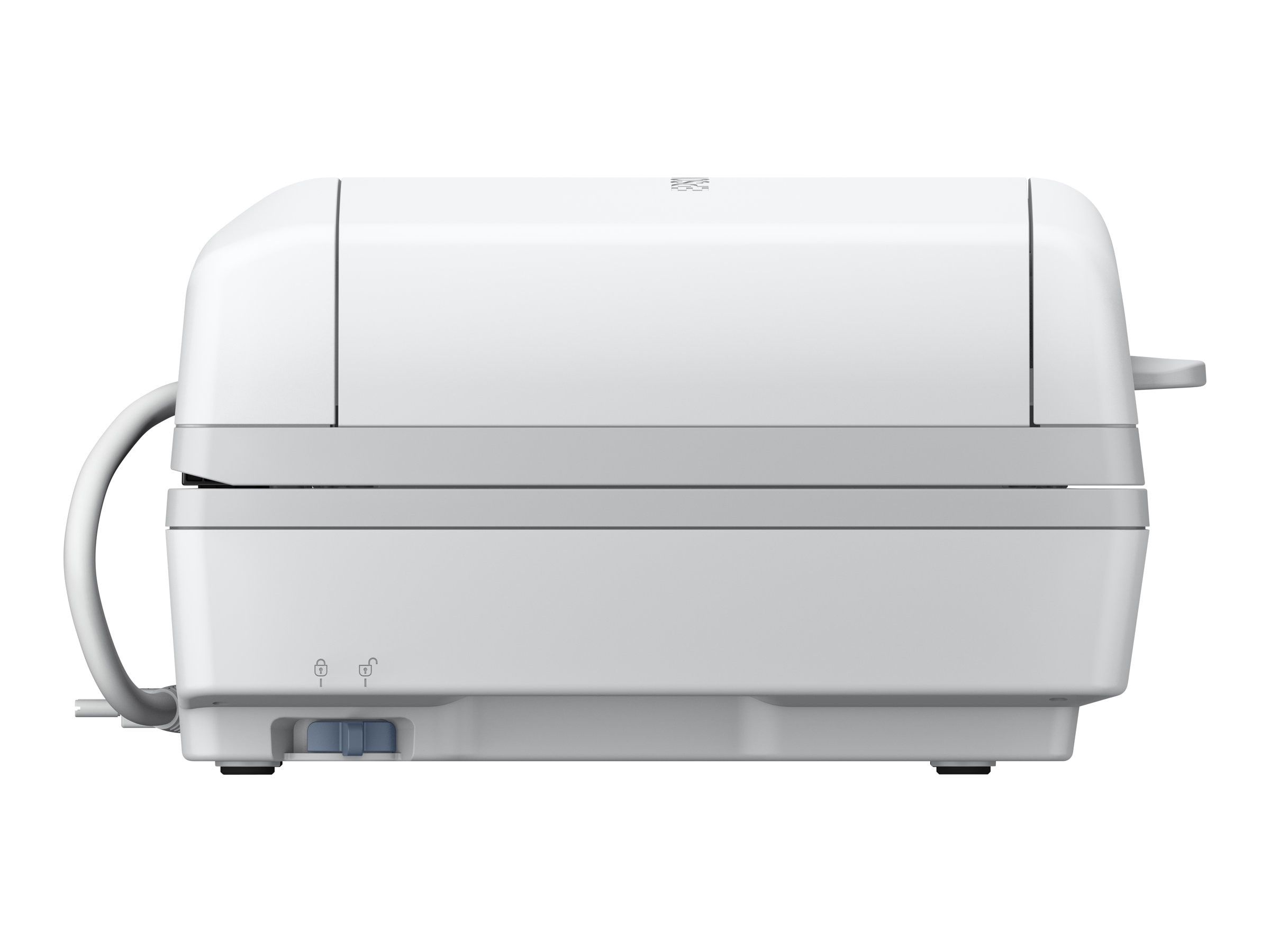 Epson WorkForce DS-7500 Scanner - $1199 less instant rebate of $40.00, B11B205321
