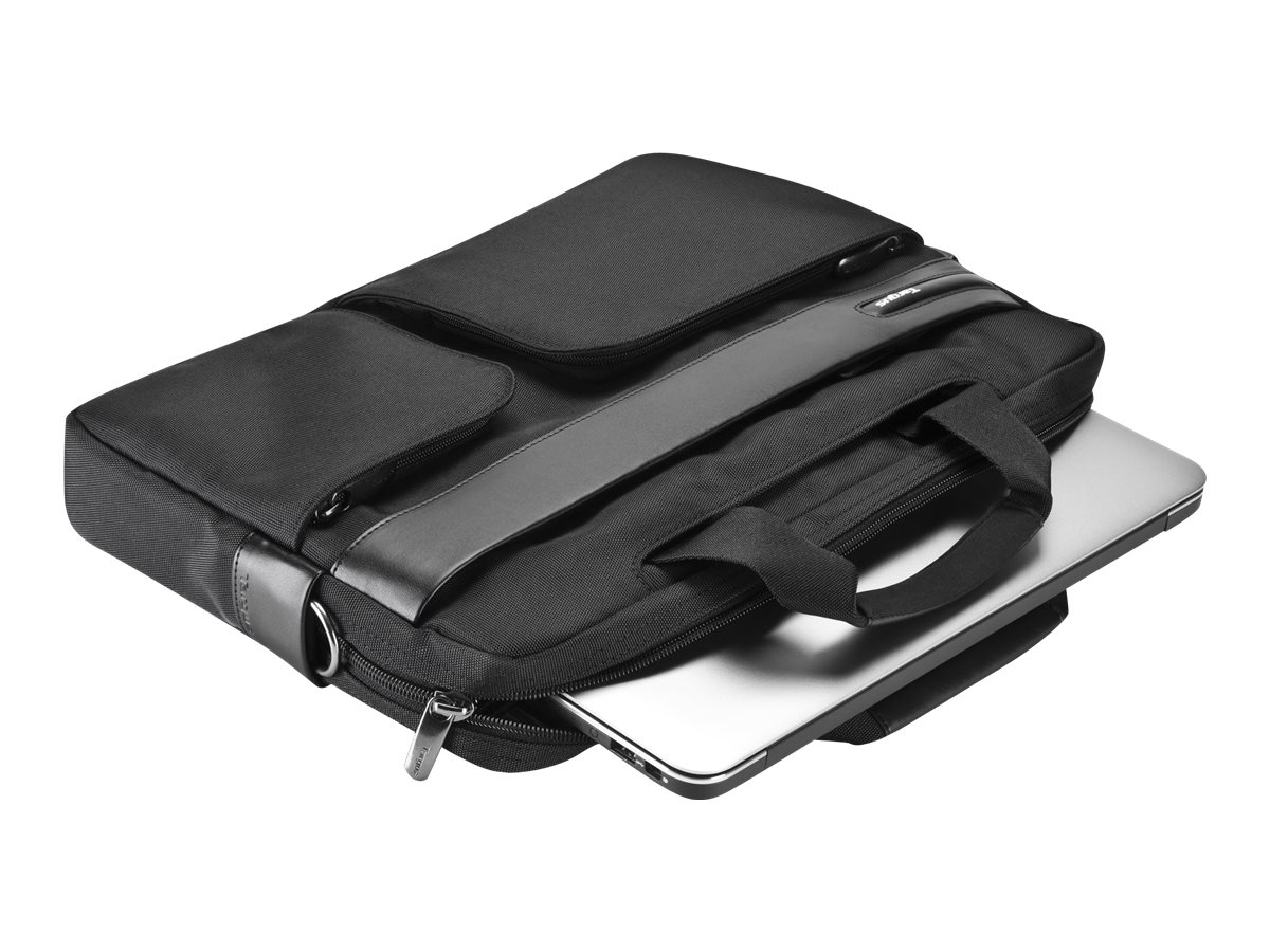 Targus 13 Lomax Ultrathin Case, TBT236US
