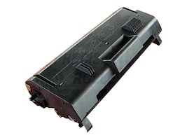 Konica Minolta Toner Cartridge, 4161106, 31481505, Toner and Imaging Components