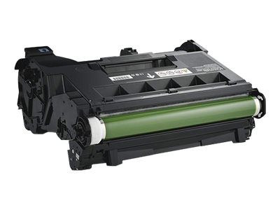 Dell 85000-page Imaging Drum Cartridge for H815dw, S2810dn & S2815dn Printers, 35C7V, 30833185, Toner and Imaging Components