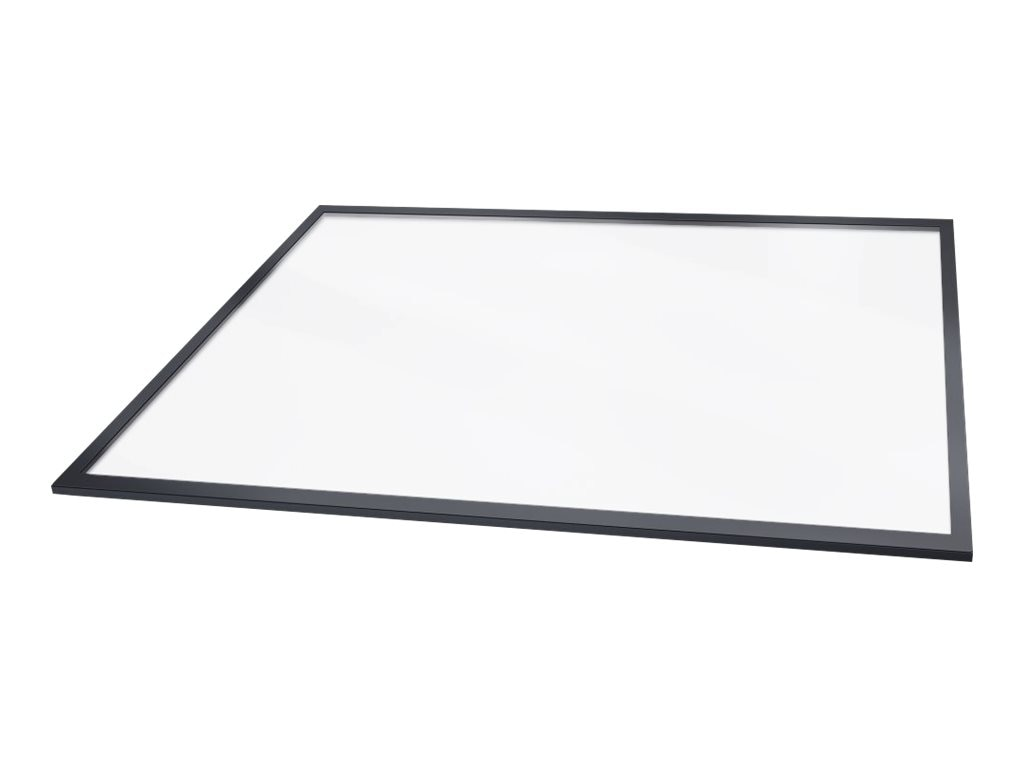 APC Ceiling Panel - 900mm (36) - V0, ACDC2101, 16003732, Rack Cooling Systems
