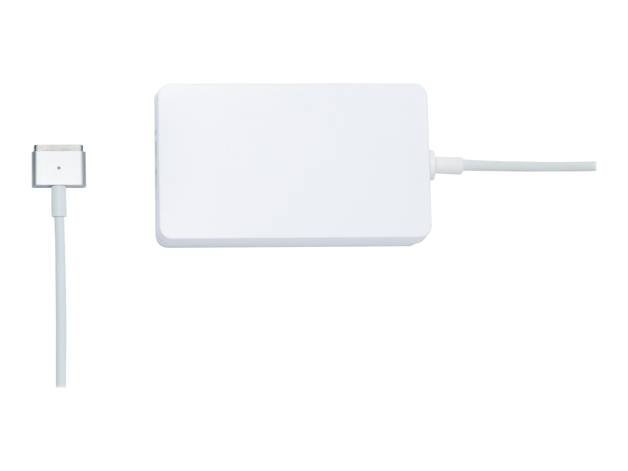BTI AC Adapter for Macbook Air MB133LL A, A1345-BTI