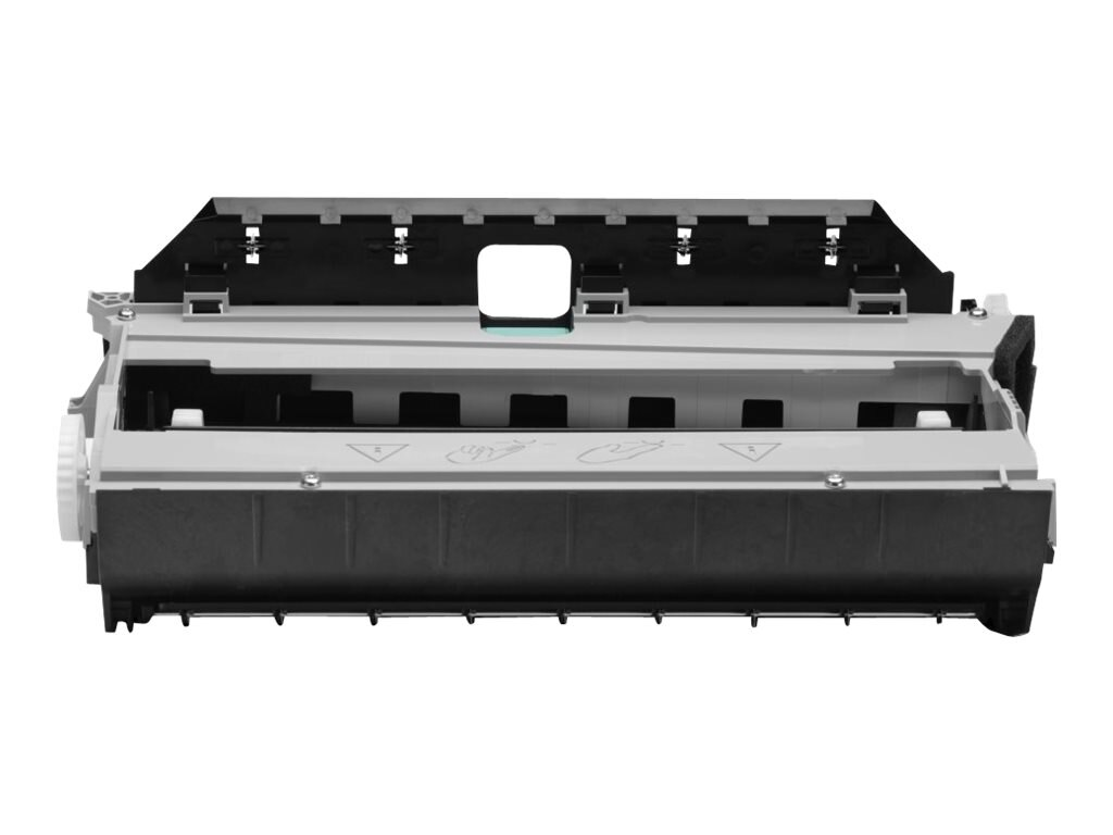 HP Ink Collection Unit for HP Officejet Enterprise Color Flow X585z, B5L09A, 16837622, Printer Accessories