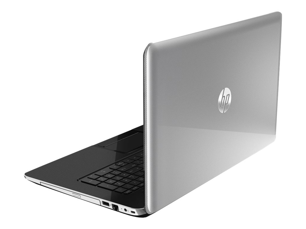 HP Pavilion 17-e088n : 2.4GHz Core i3 17.3in display, E0J92UA#ABA
