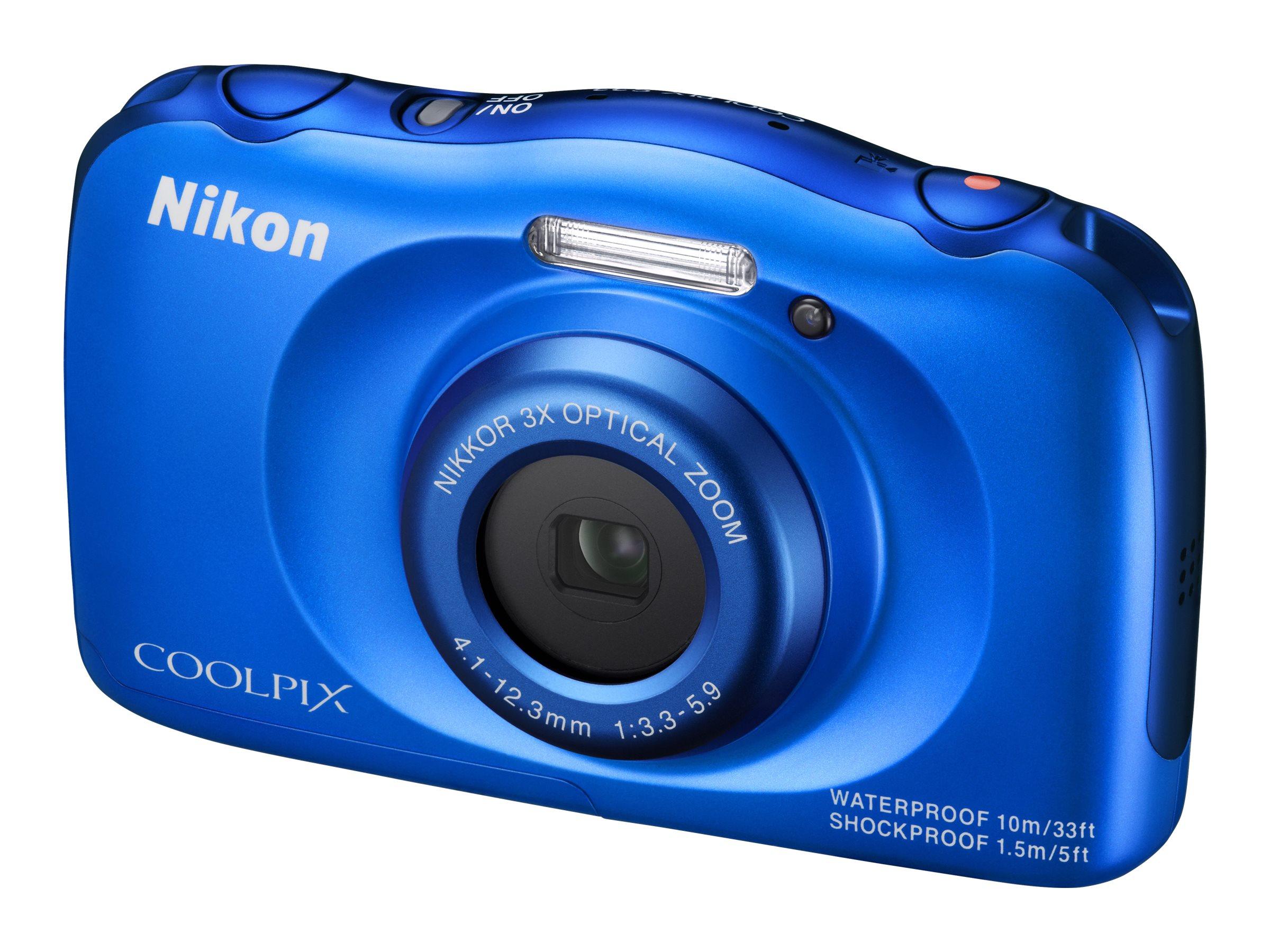 Nikon 26496 Image 1