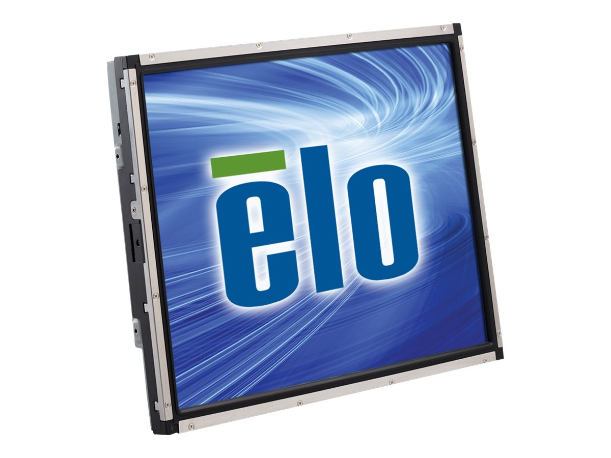 ELO Touch Solutions E012584 Image 2