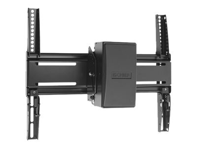 Chief Manufacturing Medium Fit Ceiling Mount - Black, RMC1