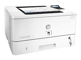 Troy M402dn Security Laser Printer, 01-00826-111, 31833865, Printers - Laser & LED (monochrome)