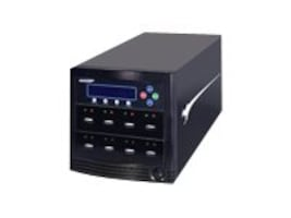 Kanguru™ 1-7 USB 2.0 Duplicator, U2D2-7, 16484011, Storage Drive & Media Duplicators