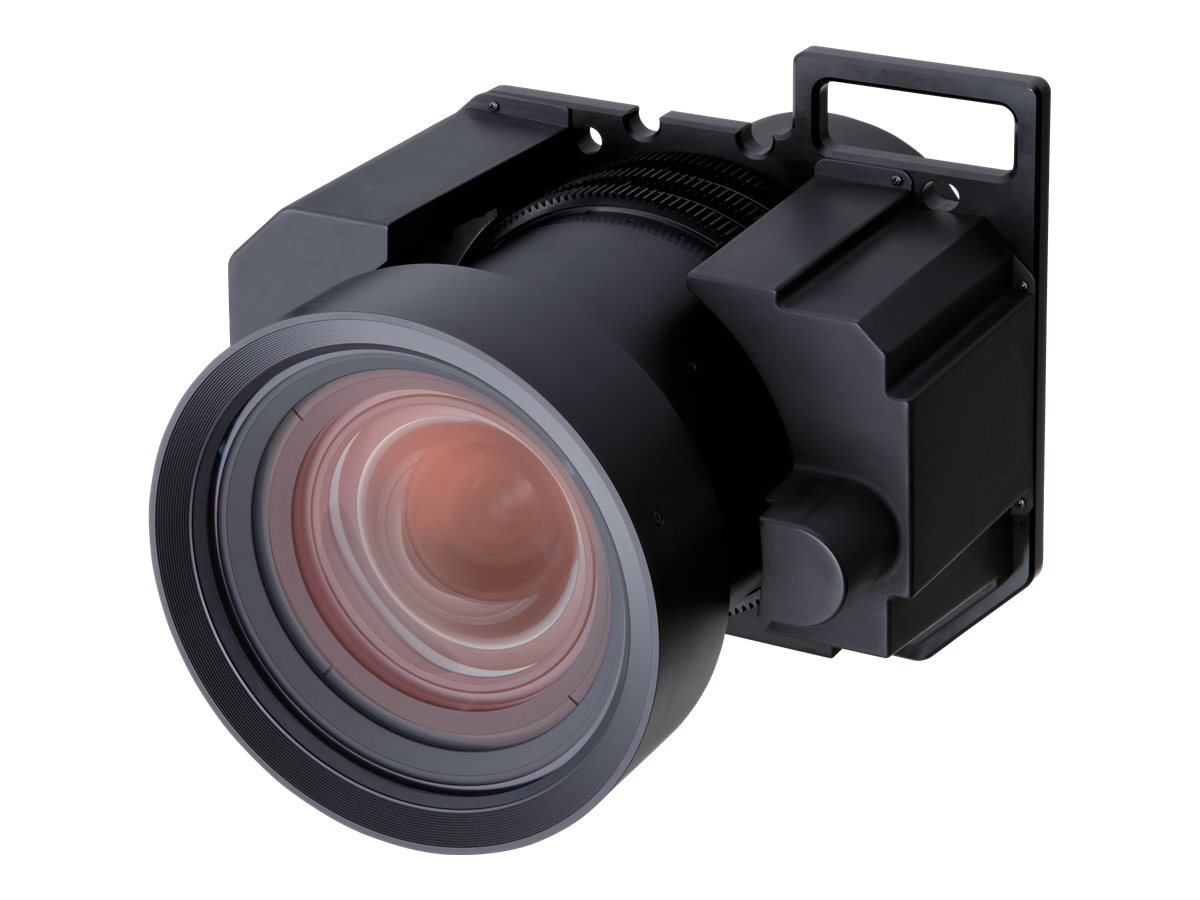 Epson 0.91-1.09:1 Zooms Lens for EB-L25000U