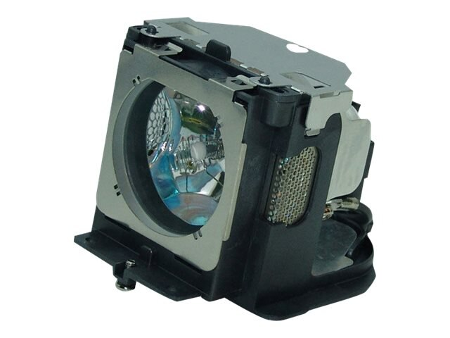 BTI Replacement Lamp for LC-XB40, LC-XB40N