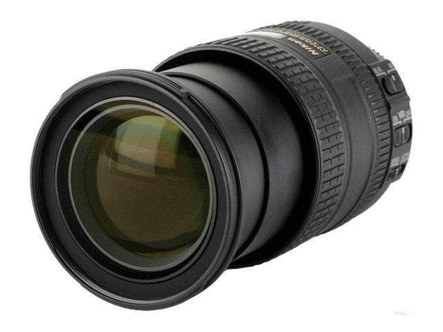 Nikon AF-S DX NIKKOR 16-85mm f 3.5-5.6G ED VR, 2178, 9455263, Camera & Camcorder Lenses & Filters