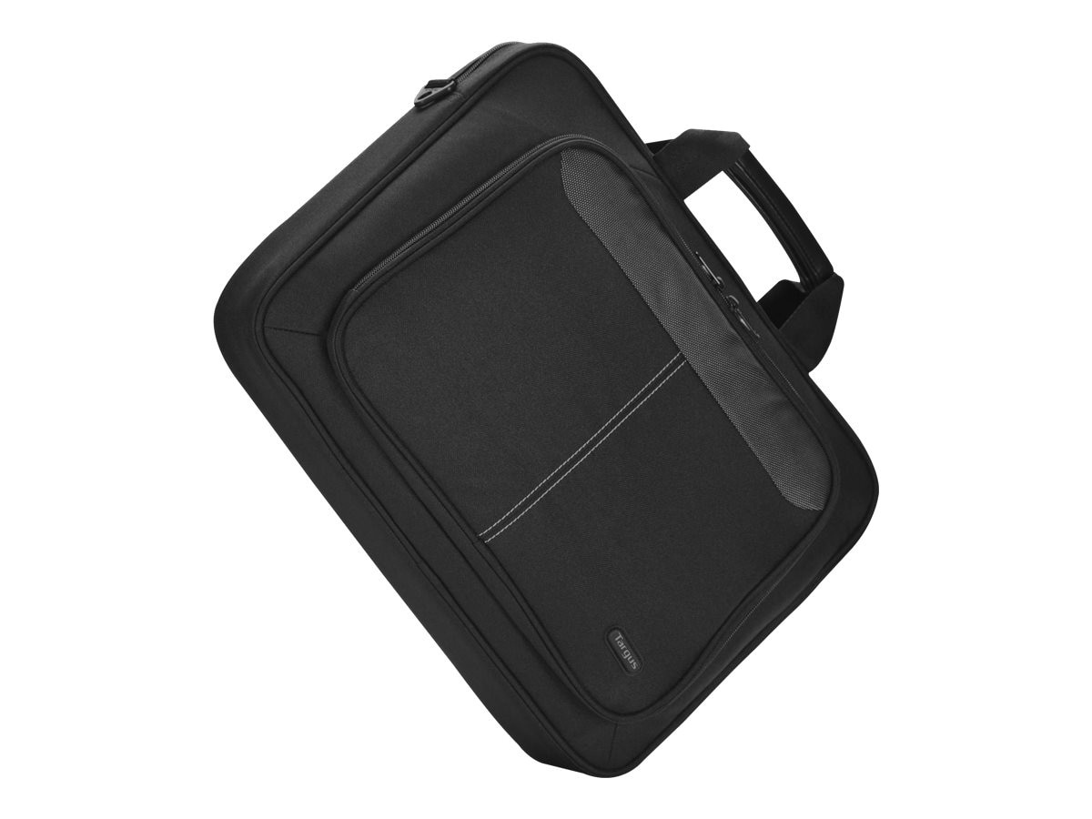 Targus 14 Intellect Slipcase, Black, TBT260