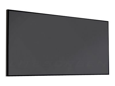 Elite Aeon Series Projection Screen, CineGrey 3D, 16:9, 150