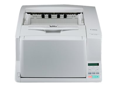 Canon imageFORMULA DR-X10C Production Document Scanner