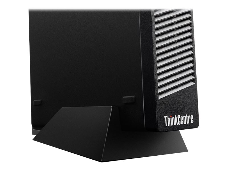Lenovo TopSeller ThinkCentre M73 Tiny Thin Client Celeron DC G1820T 2.4GHz 4GB 16GB Flash GbE WES7, 10DL000BUS