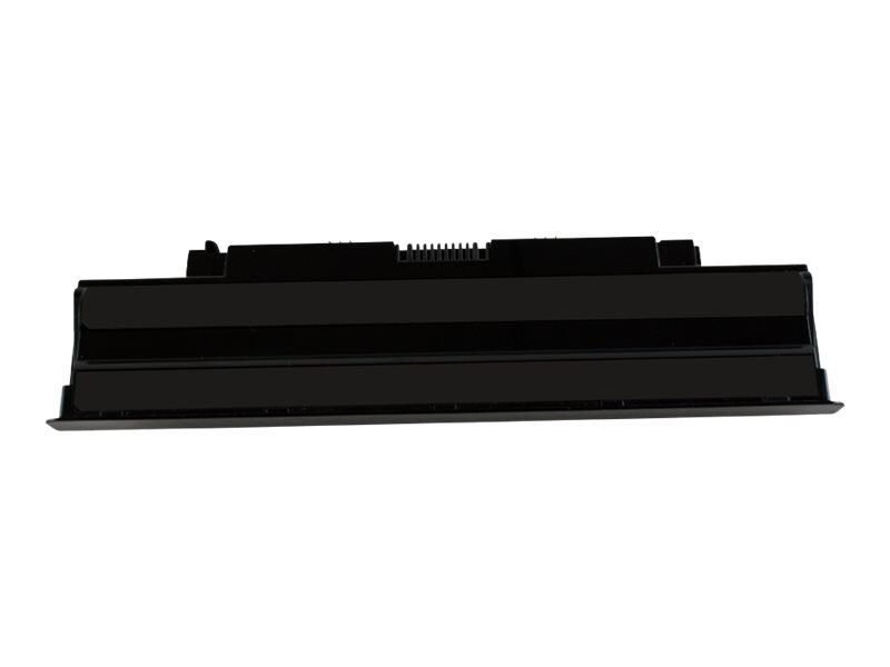 BTI 6-Cell Battery for Dell 13R 14R 14R 17R 312-0233, DL-I13R-TP