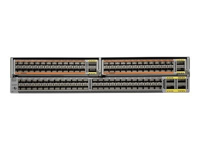 Cisco N5K-C56128P-B-LAB Image 1