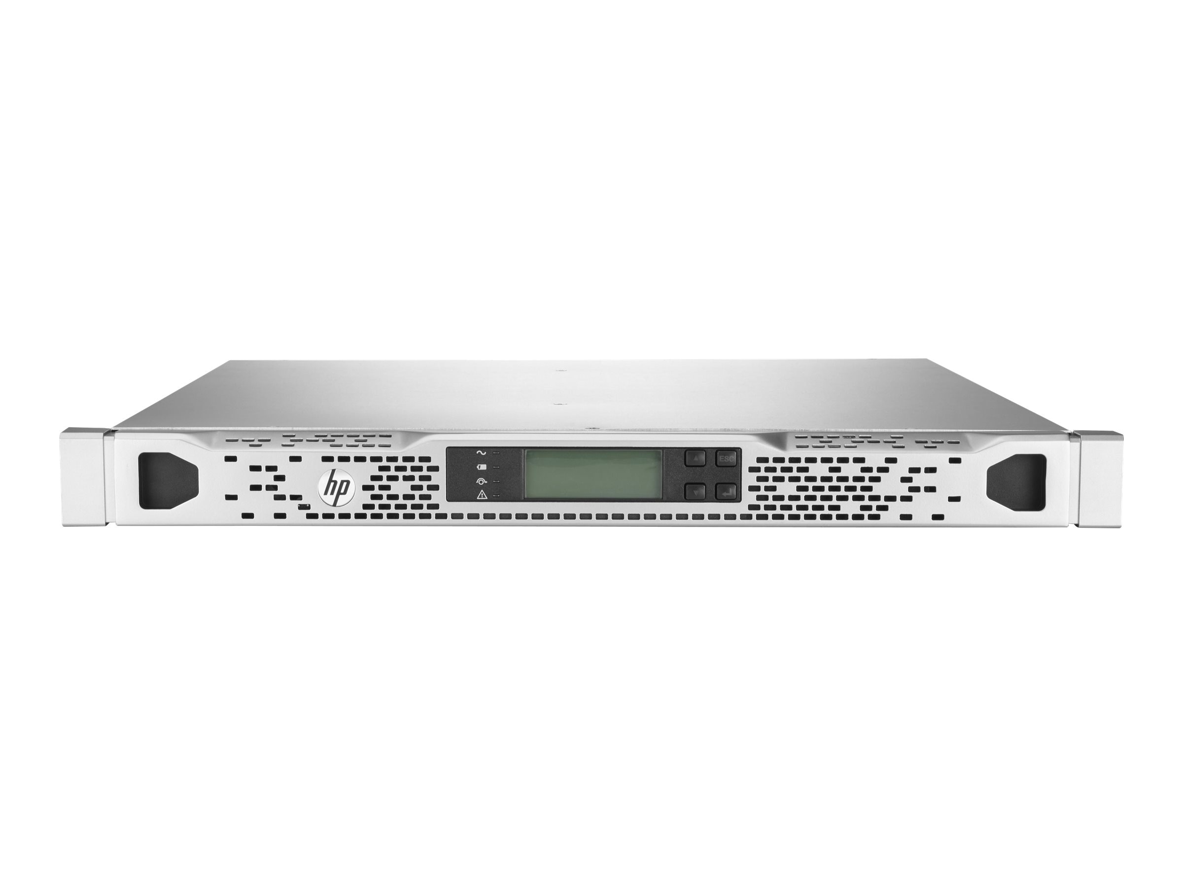 Hewlett Packard Enterprise G9Y75A Image 1