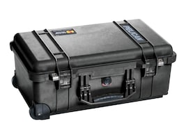 Pelican 1519 Lid Organizer for 1510 Case, Waterproof, 20L x 11H, 1510-510-000, 14656001, Carrying Cases - Other