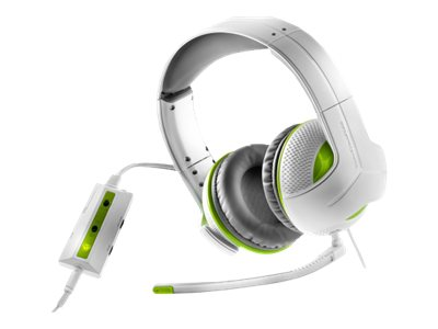 Thrustmaster Y-250X Gaming Headset for Xbox