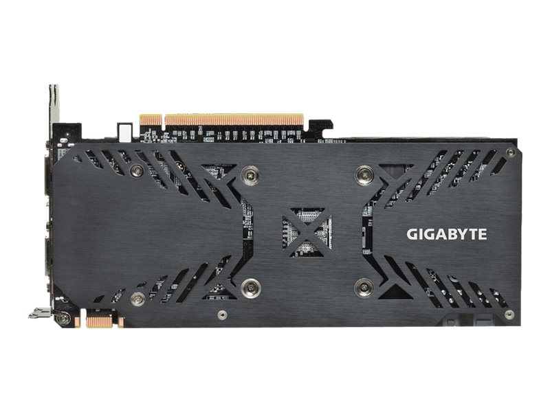 Gigabyte Technology GV-N950G1 GAMING-2GD Image 4