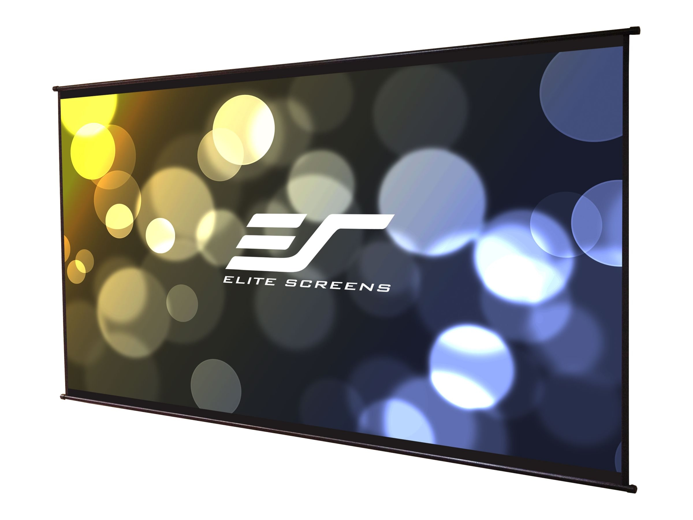 Elite Screens DIYW150H2 Image 1